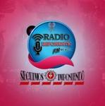 Chavalones Radios Online – Radio Imponente FM Mexico