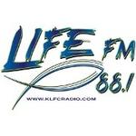 Life FM 88.1 – KLFC