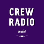 Crew Radio