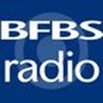 BFBS Radio 2 Middle East