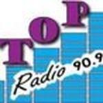 Top Radio 90.9