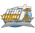 RacMan Christian Radio