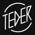 TEDER.FM