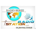 Radio Bérée