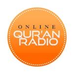 Online Qur'an Radio – Quran in Albanian