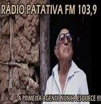 Rádio Patativa FM