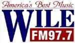 Wile 97.7FM – WILE-FM