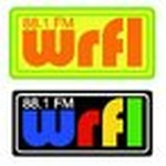 Radio Free Lexington 88.1 FM – WRFL