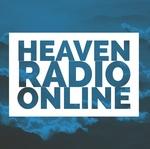 Heaven Radio Online