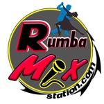 Rumba Mix Station