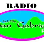 Radio San Gabriel