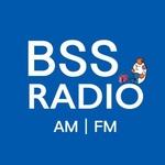 BSSラジオ