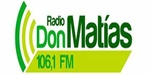 Radio Don Matias