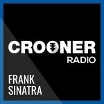 Crooner Radio – To Sinatra
