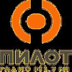 Пилот Радио Тверь