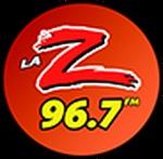 La Zeta 96.7 – KMMG