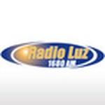 Radio Luz – KNTS