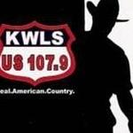 US 107.9 – KWLS