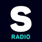 FM Sion 101.3 FM