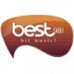 Best 981 – 98.1 FM