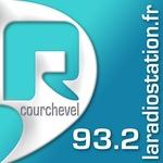 R'Courcheval – Radio Courchevel