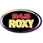 94.5 Roxy – KRXY
