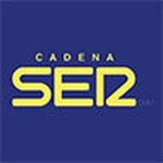 Cadena SER – Radio Caspe