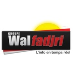 Walf FM