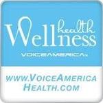 VoiceAmerica Health and Wellness