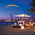 Sun FM BEACHRADIO