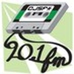 CJSF Radio – CJSF-FM
