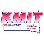 KMIT 105.9 FM – KMIT