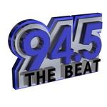 94.5 The Beat – KWBT
