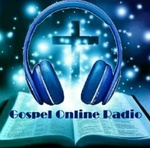 Gospel World FM Online Radio