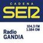 Cadena SER – Radio Gandia