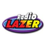 Radio Lazer – KSRT