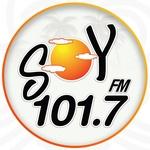 La Nueva Soy 101.7 – XHPR