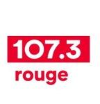 107.3 Rouge – CFAF-FM