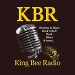 kingbee