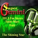 Radio Super Gemini