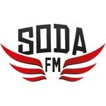 SODA 95.1 FM