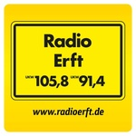 Radio Erft – Dein Deutsch Pop Radio