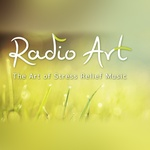 Radio Art – Wolfgang A. Mozart