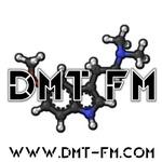 DMT FM Psytrance 24/7