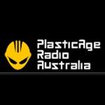 PlasticAge Radio