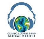 Gumbo Square Band Global Radio 1