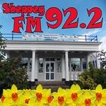 Sheppey FM 92.2