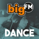 bigFM – Dance