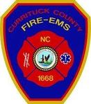 Currituck County, NC Fire, EMS