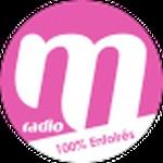 M Radio – 100% Enfoirés